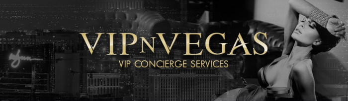 Luxury Concierge Services