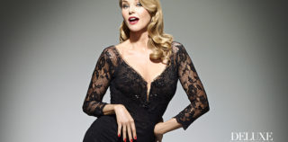 In 'Chicago' (And Life!) Christie Brinkley Is The Epitome of Young at (Roxie) Hart