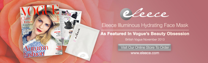 Eleece | Leading In Beauty